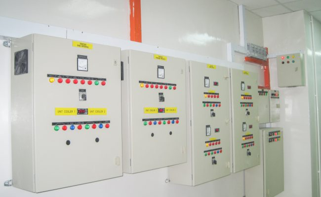 electrical-control-panel_muiltiple-control-panel