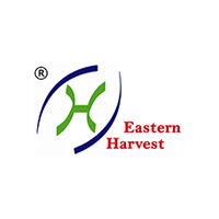 Eastern Harvest Foods (Singapore)