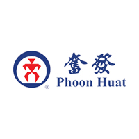 Phoon Huat Pte Ltd