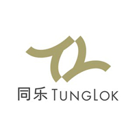 Tung Lok Restaurants Pte Ltd
