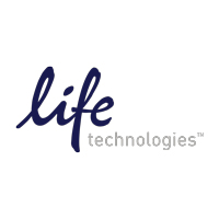 Life Technologies Holdings