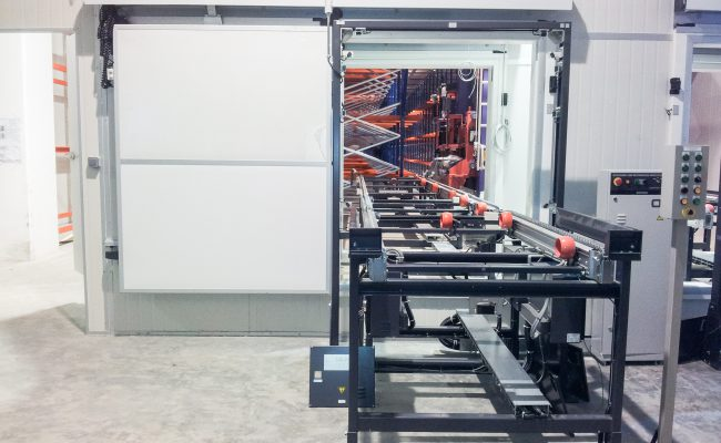insulated-coldroom-door_asrs-sliding-door