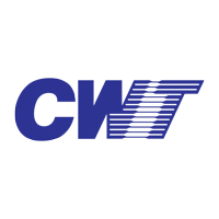 CWT Limited