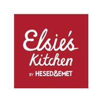 Elsie's Kitchen