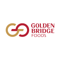 Golden Bridge Foods