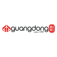 Guangdong Import & Export Pte Ltd