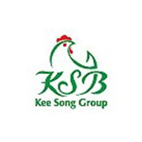 Kee Song Brothers Poultry Ind. Pte Ltd