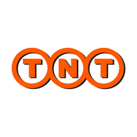 TNT Express Worldwide (S) Pte Ltd
