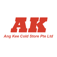 Ang Kee Cold Store Pte Ltd