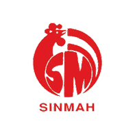 Sinmah Poultry Processing