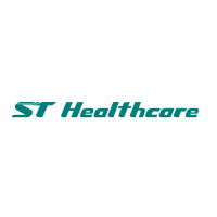 ST Healthcare